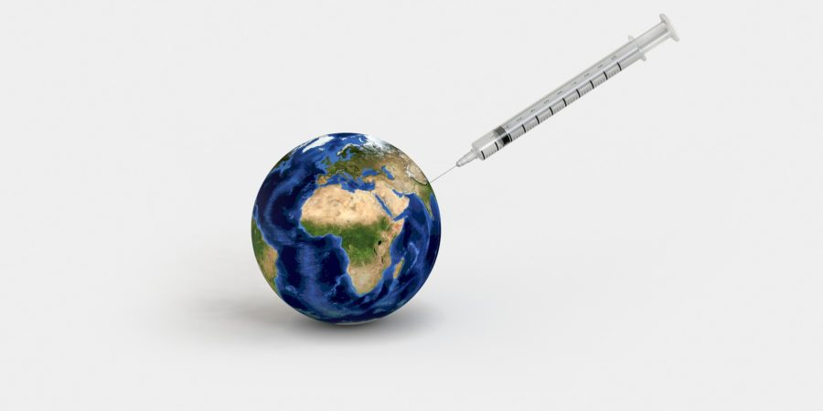 vaccins internationaux