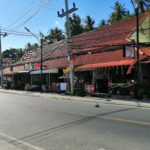 Se déplacer à Phuket