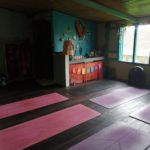 Studio Yoga 108