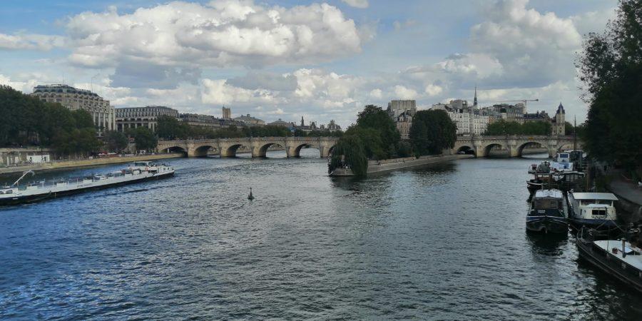 4ème arrondissement de Paris