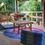 Homestay La Maison Chiang Rai - Thaïlande