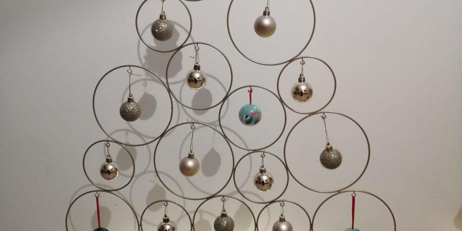 Idées cadeaux de Noël éthiques et responsables