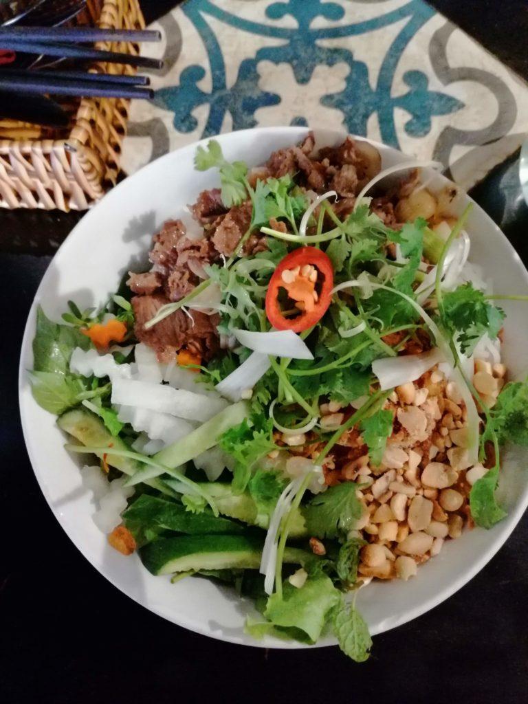 Bobun Vietnam