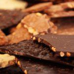 Chocolat éco responsable