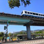 Comment se déplacer à Taïwan ?