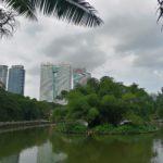 Quand visiter la Malaisie