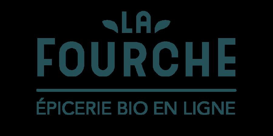 La Fourche